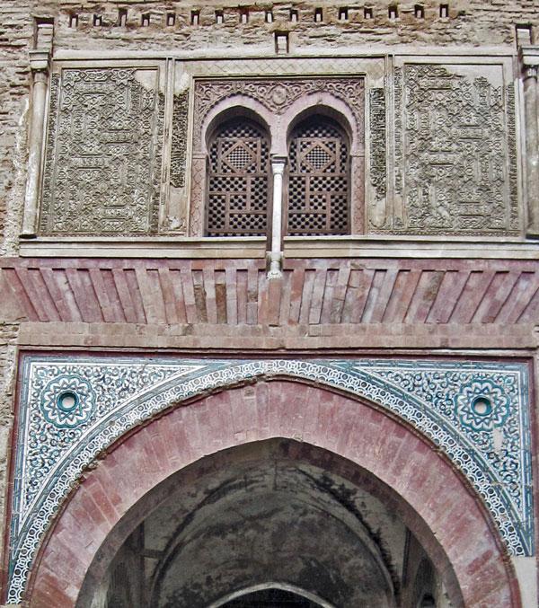 Alhambra Sage Granada Park Alhambra Ca: Chronicle Foretold: Rehabbing Andalucía To NYC Via Aer