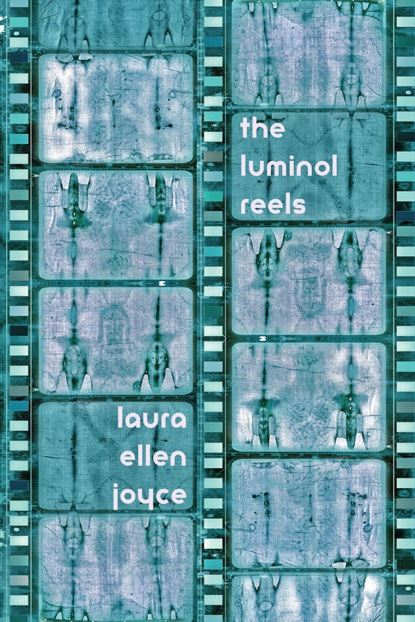 The Luminol Reels: