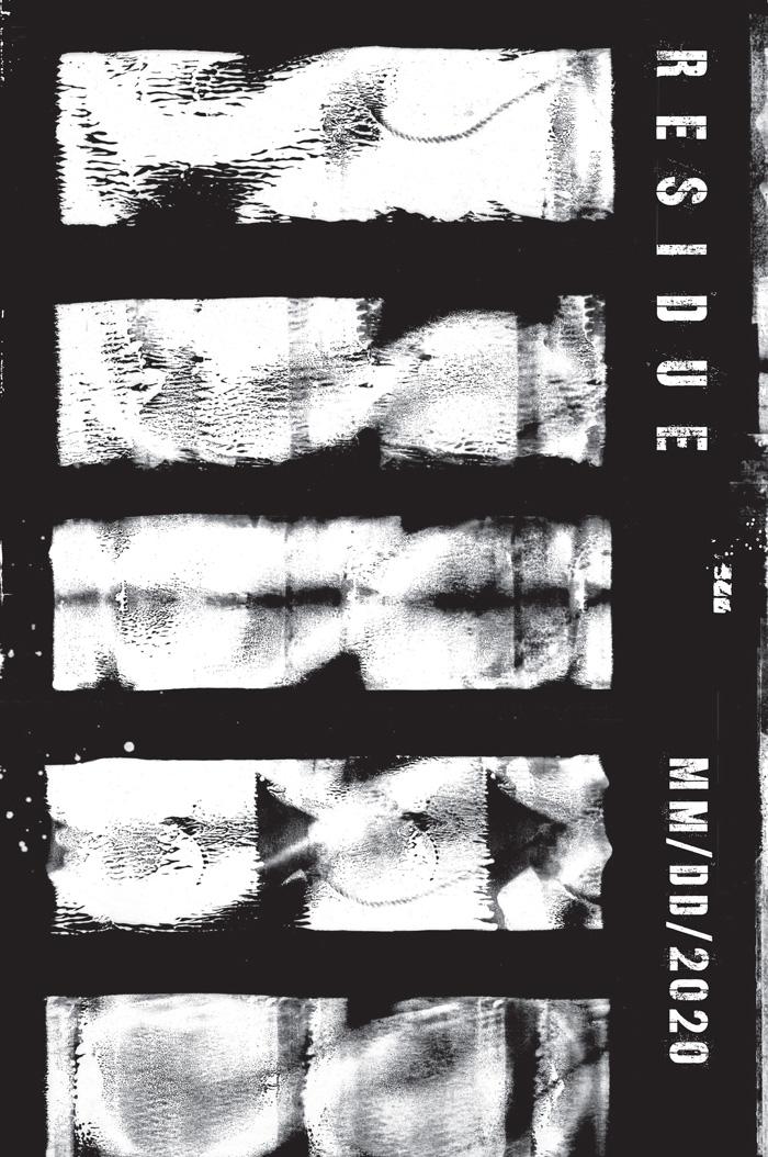 Textiloma