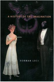 Norman Lock: A History of the Imagination