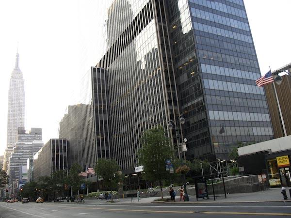 One Penn Plaza Junglekey Fr Wiki